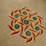 Makar Sankranti 2049 Date