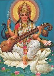 Saraswati Puja 2040 Date