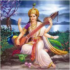 Saraswati Puja 2034 Date