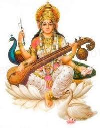 Saraswati Puja 2013 Date
