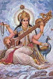 Saraswati Puja 2014 Date