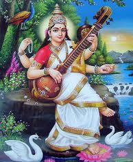 Saraswati Puja 2015 Date