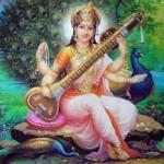Saraswati Puja 2021 Date