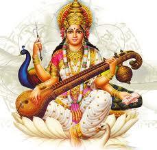 Saraswati Puja 2022 Date