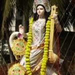 Saraswati Puja 2023 Date