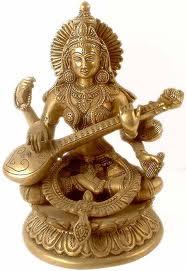Saraswati Puja 2024 Date