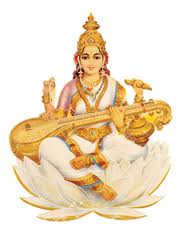 Saraswati Puja 2029 Date