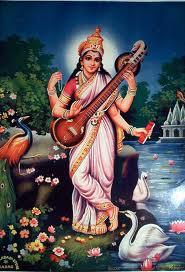 Saraswati Puja 2030 Date