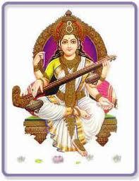 Saraswati Puja 2031 Date