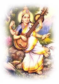 Saraswati Puja 2042 Date