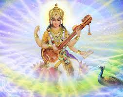 Saraswati Puja 2047 Date