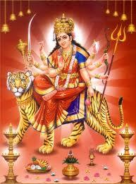 Vijaya Dashami 2019 Date