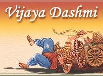 Vijaya Dashami 2024 Date