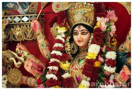 Vijaya Dashami 2030 Date