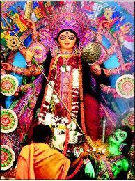 Vijaya Dashami 2032 Date