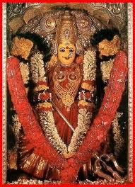 Vijaya Dashami 2034 Date