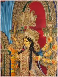 Vijaya Dashami 2036 Date