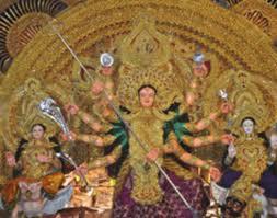 Vijaya Dashami 2044 Date