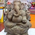 Vinayaka Chavithi 2041