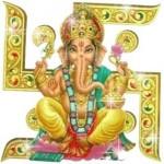 Vinayaka Chavithi 2043