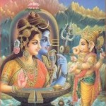 Vinayaka Chavithi 2049