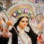 Durga Ashtami 2012 Date