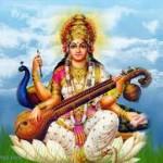 Saraswati Puja 2012 Date