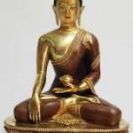 Buddha Purnima 2014