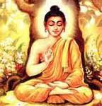 Buddha Purnima 2015