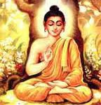 Buddha Purnima 2030