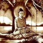 Buddha Purnima 2050
