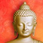 Buddha Purnima 2041