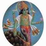 Kurma Jayanti 2050