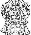 Kurma Jayanti 2046
