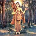 Narada Jayanti 2046