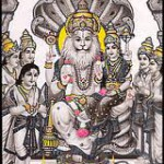 Narasimha Jayanti 2046