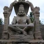 Narasimha Jayanti 2047
