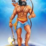 Parshuram Jayanti 2032