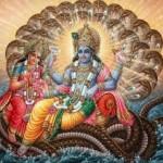 Vaikunta Ekadashi 2014 Date