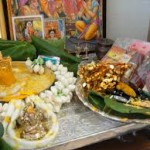 Mangala Gauri Vrat 2015 Dates