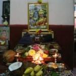 Mangala Gauri Vrat 2017 Dates