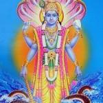 Vaishakh Month 2014