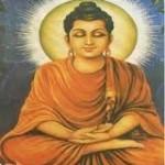 Vaishakha Masam 2017 Dates