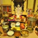 Varalakshmi Vratham 2014 Date