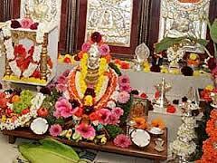 Mangala Gauri Vrat 2019 Dates