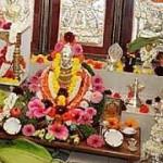 Mangala Gauri Vrat 2034 Dates