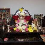 Mangala Gauri Vrat 2035 Dates