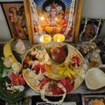 Mangala Gauri Vrat 2032 Dates