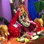 Varalakshmi vratha Vidhanamu pooja downloadVaralakshmi vratha Vidhanamu pooja download