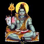 Shiva Puja Vidhanamu